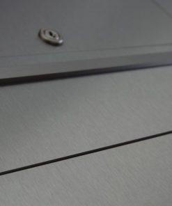 stainless steelverarbeitung zuschnitte nach maß, laserteile, frontplatten