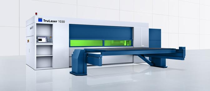 edelstahlverarbeitung, laserschneiden edelstahl